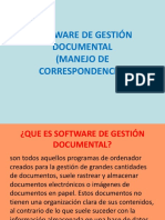SOFTWARE DE GESTIÓN DOCUMENTAL TERMINADA.pptx