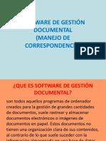 Gestión de documentos.pptx