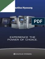 NHA_FI_corp_brochure_FI_2010.pdf