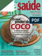 Viva Saúde - Edição 175 - (Dezembro 2017)