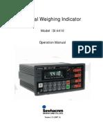 SI 4410 ENG-manual