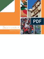 Libro-Sutiaba.pdf