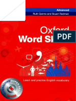 Oxford_Word_Skills_Adv.pdf