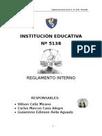 Reglamento_Interno_2012-2013.doc