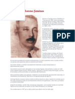 Domingo Moreno Jiménes.docx