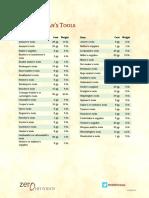 More_Artisans_Tools_(10373111).pdf