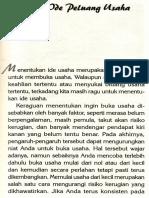 1000 Ide Peluang Usaha.pdf