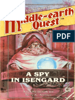MiddleEarth-Quest-1-A-Spy-in-Isengard-Solo.pdf