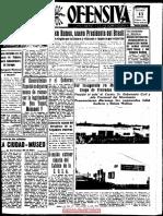 Gabriel y Galan Hoy Fmr Ofensiva 1955 n