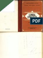 Engl_5_IX_1991.pdf