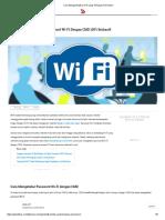 Cara Mengembalikan File yang Terhapus Permanen.pdf