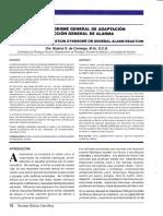 103-370-1-PB estres.pdf