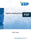 Injection Molding Principles en(1507 R3)