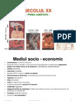 10_-SEC-XX-prima-jumatate.pdf