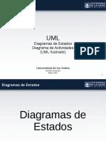 UML_clase_03_UML_actividades_estados.pdf