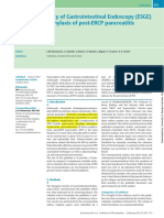 ESGE gudelines post pcre pancreatitis 2010.pdf