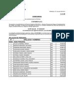 CONSTANCIA SALUD.pdf