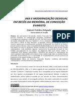 Dialnet-SubcidadaniaEModernizacaoDesigualEmBecosDaMemoriaD-5276499 (1).pdf