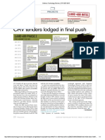 150901 CRV Tenders Lodged in Final Push Defence Technology Review _ DTR SEP 2015, Page 20