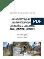 CARRETERA SANTA MARIA MACHUPICCHU.pdf