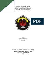 ASKEB POST PARTUM.doc