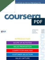 courserabizmodel-140414230741-phpapp01