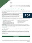 Rehab_Shoulder_5.pdf