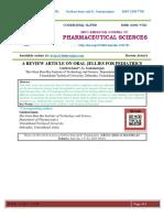 61.IAJPS61012018.pdf