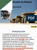 Curso Torquimetria DFSP