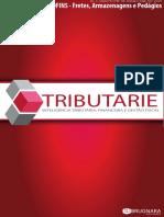 DOC – 21 – Compliance PIS E COFINS Fretes Armazenagens e Pedágios Rev01 23.03.2017