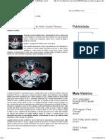 Ponto e Ordem de Ignição Do Motor Quatro Tempos _ InfoMotor.com