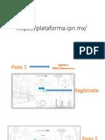 PlataformaIpn.pdf