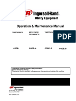 Doosan_01302015141846_80_22560858- Operation and Maintenance Manual