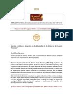 Soto_García_Morente_LRH 37.14