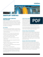 SmartPlant_Isometrics.pdf