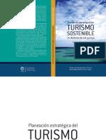 Planeacion_estrategica_del_turismo_soste.pdf