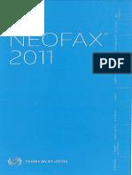 NEOFAX_2011