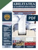 Revista Martie 2016-3