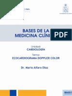 cardio_paciente_angina_cronica.pdf
