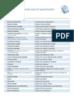 Lista de comprobación para mi apartamento ideal.docx