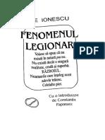 Fenomenul legionar (Nae Ionescu, 1938).pdf
