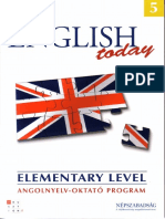 english.today.05.pdf