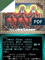 Qidasse Dioscoros