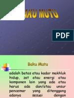 bakumutu-140123101624-phpapp02