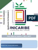 Proyecto Final- Orientacion Academica-1