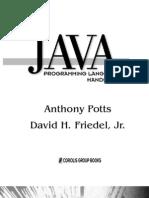 Tutorial - Java Applet Programming Techniques
