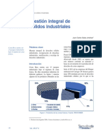 Dialnet-ModeloDeGestionIntegralDeDesechosSolidosIndustrial-4835735