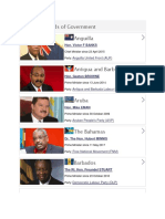 Caribbean Heads of Government.pdf