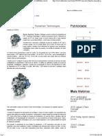 Nova Família E.torq, FPT- Powertrain Technologies _ InfoMotor.com