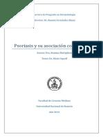 Psoriasis y su asociacion con el VIH.docx